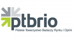 Polskie towarzystwo badaczy rynku i opinii